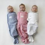 baby-inbakeren-pacco-inbakerdoek 3 kleuren