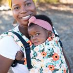 Marigold_Free-to-Grow_Baby_Carrier1_large