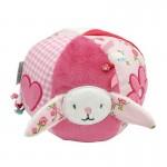 little-dutch-bal-konijn-pink-blossom-31