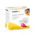 medela-breast-care-disposable-nursing-pads-vp_jpg_2016-04-04-16-02-06