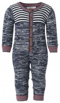 Stoere Babykleding Maat 50.Noppies Stoere Gebreide Jumpsuit Maat 50 Borstvoeding Noordwest Veluwe